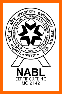 Helix Path Labs – NABL Accredited Lab